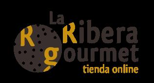 LaRiberaGourmet_logo