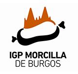 IGP-morcilla