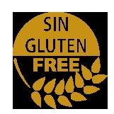 logo-sin-gluten-1